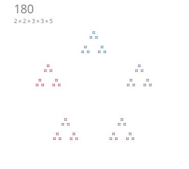 image-180