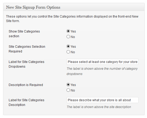 site-categories-signup-form-1078