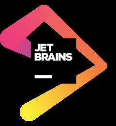 JetBrains-logo