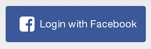 FancyButton Facebook
