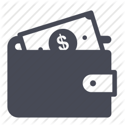 Icon Request Fa Wallet Issue 2317 Fortawesome Font Awesome Github