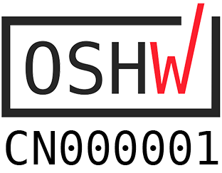 OSHWA Cert