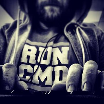 RunCMD!