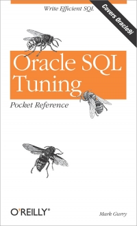 Oracle Tuning The Definitive Reference Third Edition Pdf