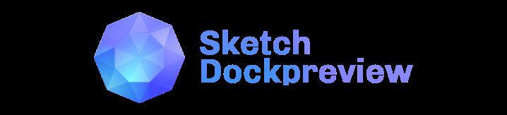 sketch-dockpreview