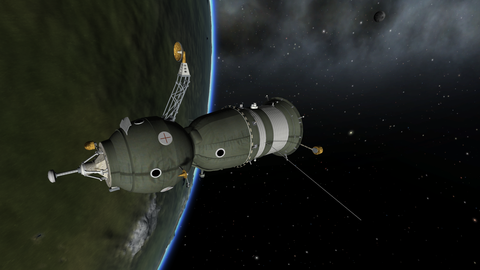 download kerbal space program 1.4.5
