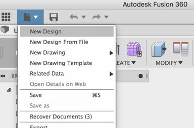 Concevoir un boîtier Arduino Uno (Workflow GrabCAD) · GitHub