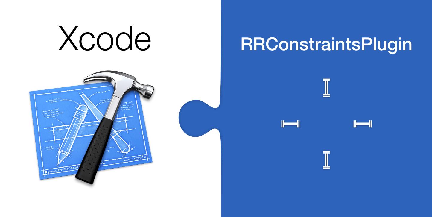 RRConstraintsPlugin