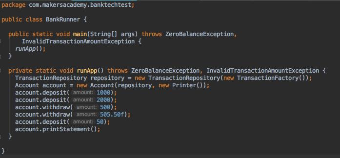 GitHub - georgesykes86/bank_tech_test