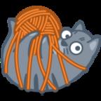 AndCat - Logo