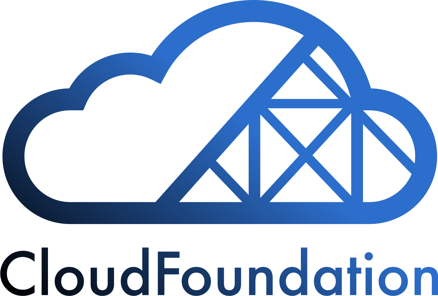 GitHub - jcolemorrison/cloudfoundation: The CLI tool for