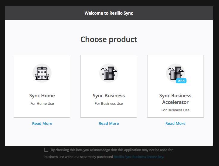 Extras: Resilio Sync · Cloudbox/Cloudbox Wiki · GitHub
