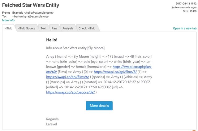 fetch-star-wars-entity-result
