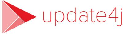 update4j-logo