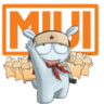 MIUI_ART (Owner)