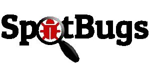SpotBugs