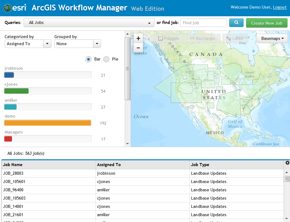 workflowmanager-viewer-js/README md at master · Esri/workflowmanager