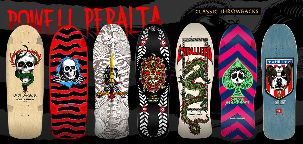 Best Skateboard Brands List · skateszone/skate Wiki · GitHub