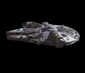 Millennium_Falcon