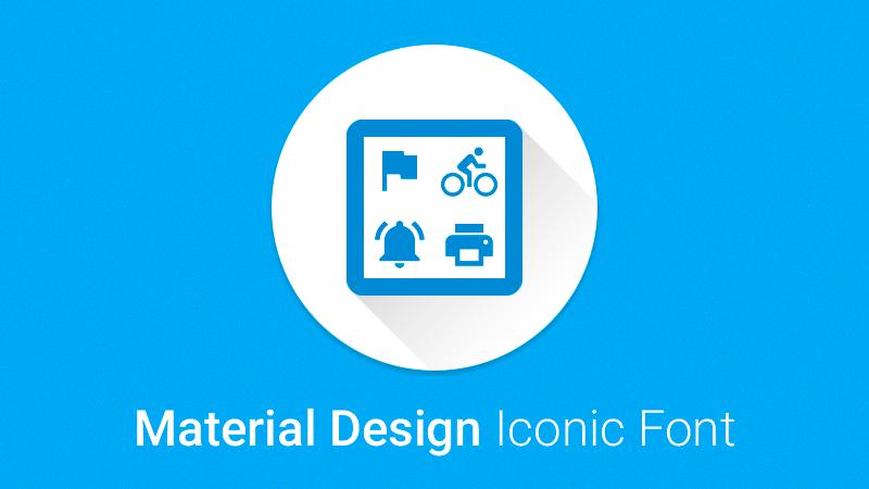 Github Zavoloklom Material Design Iconic Font Material Design Iconic Font And Css Toolkit