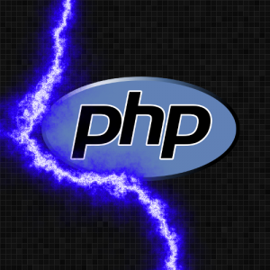 COOL PHP