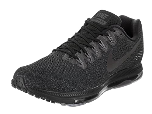 NIKE Mens All Out Low Running Shoes