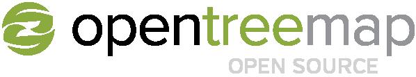 OTM2 open source logo