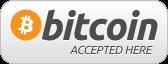 accept-bitcoin
