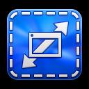 Snapp icon