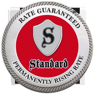 Standard Coin