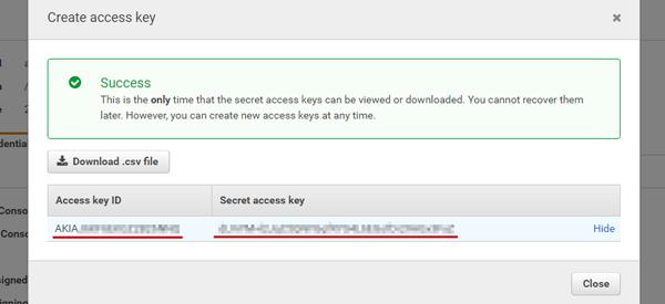 user_access_keys