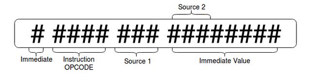 16-bit-instr