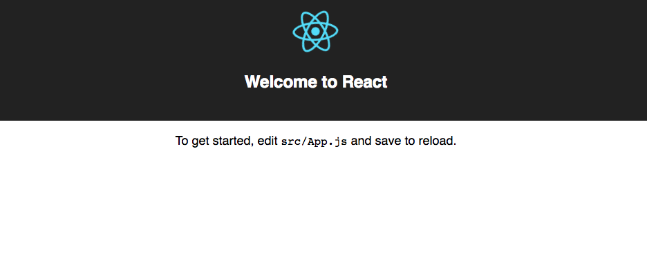 Referenceerror Require Is Not Defined React Webpack