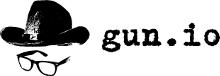 Made by Gun.io