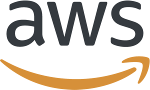 amazon-efs-tutorial/create-file-system at master · aws-samples