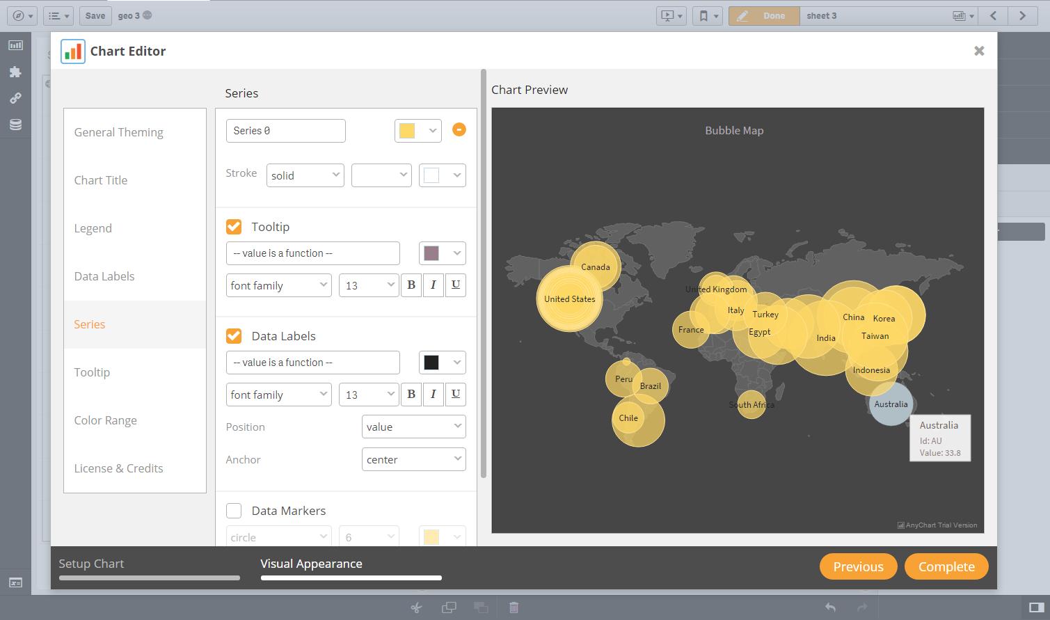 GitHub - AnyChart/AnyChart-Qlik: AnyChart Extension for Qlik