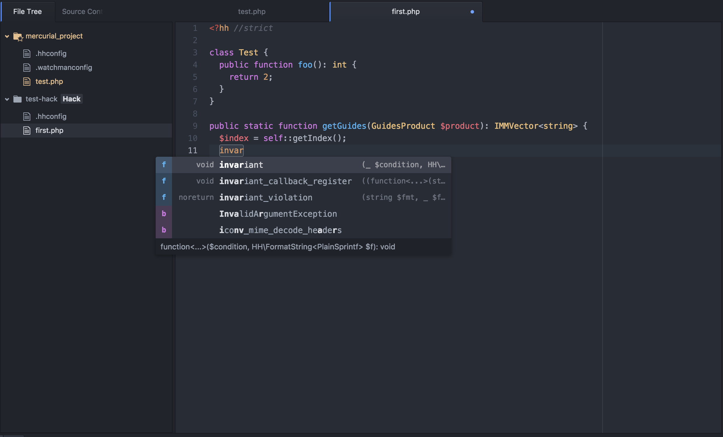 Best collection of Atom packages and resources 1