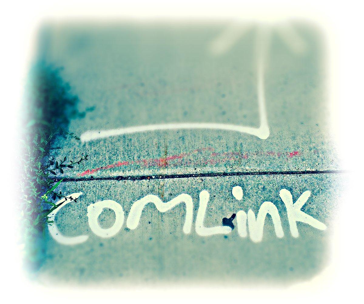 comlink-loader