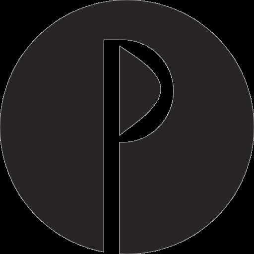 PurgeCSS logo