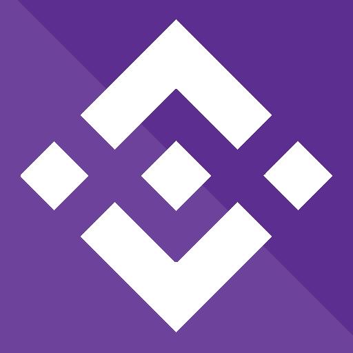 coinbase trading ethereum per bitcoin