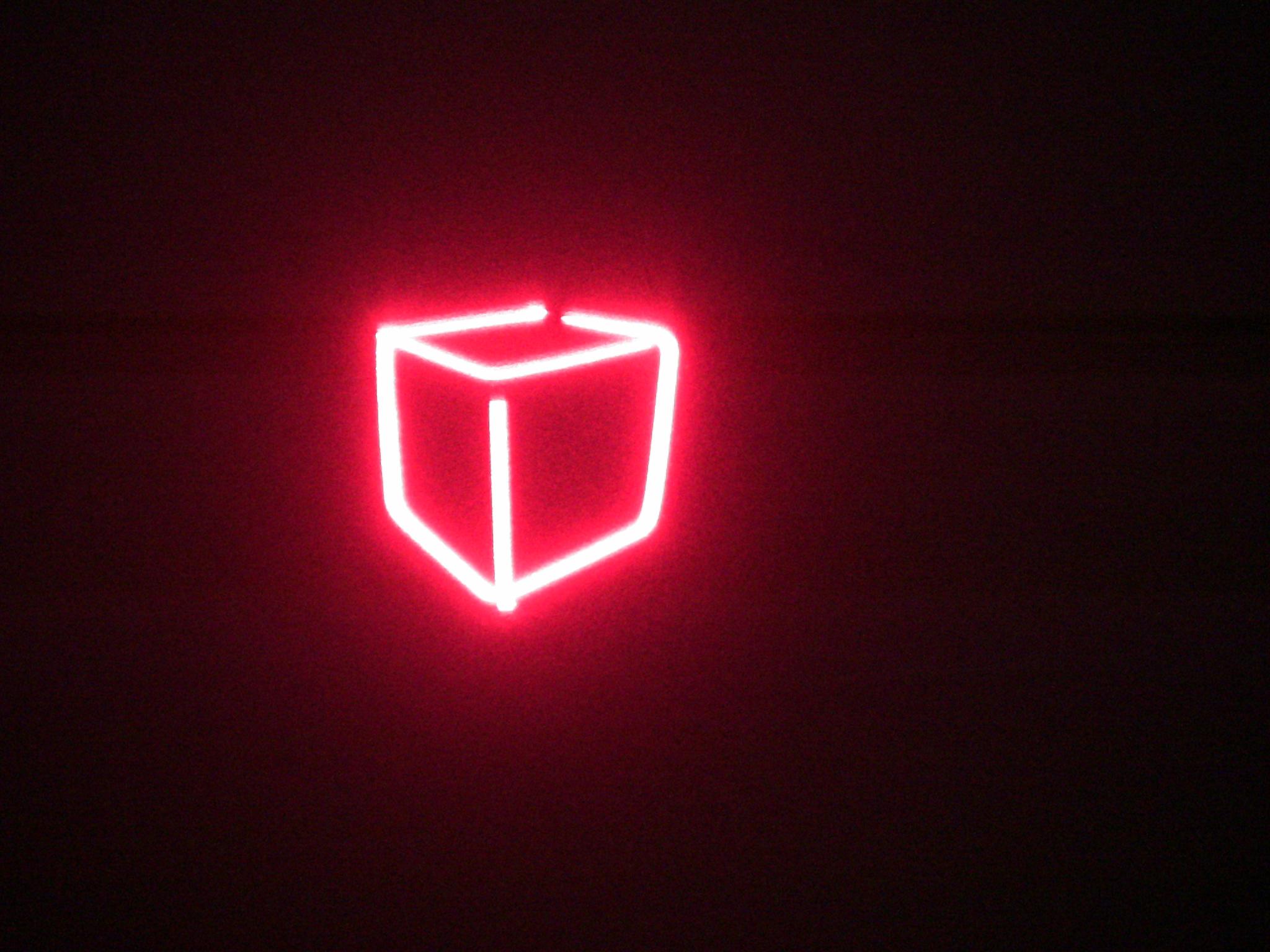 GitHub - tgreiser/etherdream: Go library for the Ether Dream