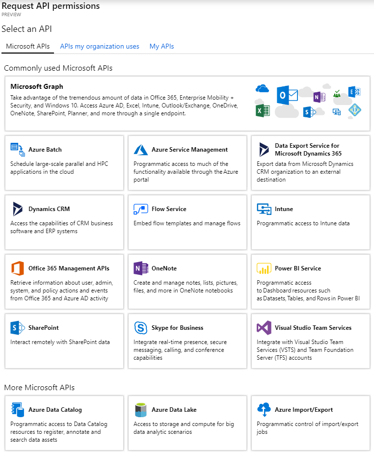 GitHub - star-crossed/O365ServiceCommsAlerts: This is an