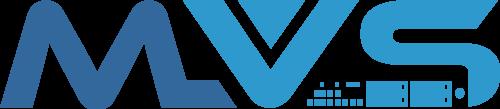 myVirtualserver Logo