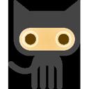 Octo Mate Icon