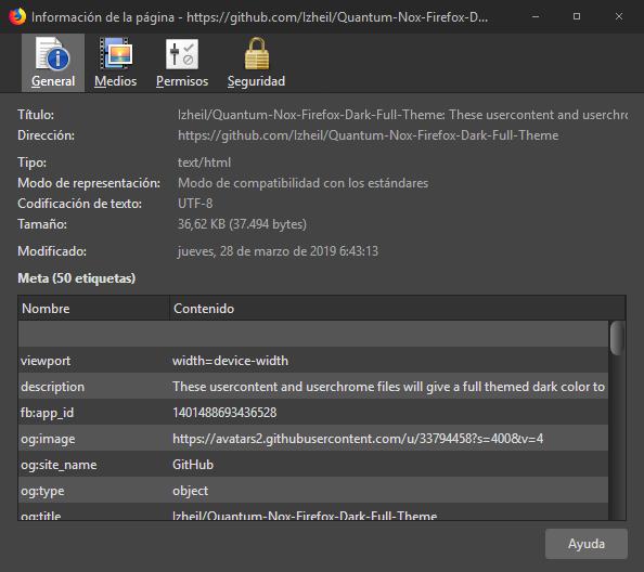 GitHub - Izheil/Quantum-Nox-Firefox-Dark-Full-Theme: These