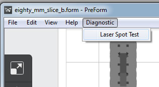 preform_diagnostics_mode