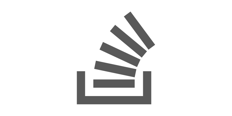 https://stackoverflow.com/users/9076809/lowkostkustomz