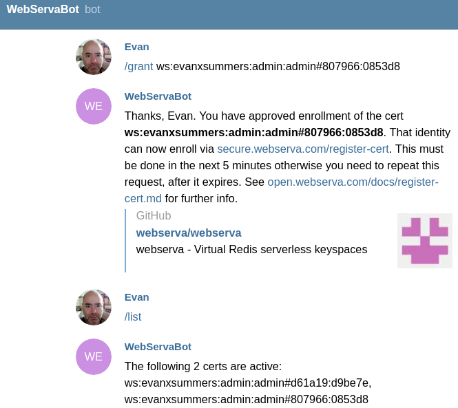 webserva/README md at master · webserva/webserva · GitHub