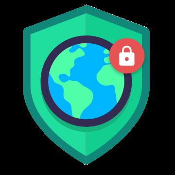 VPN for Chrome to Make Web Surfing 100% Safe