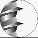 THREDDS icon